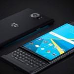 Speranțele Blackberry reapar, stimulate de creșterea veniturilor