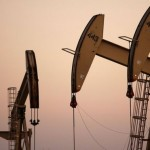 SUA ridică interdicția de 40 de ani pe exporturile de petrol brut