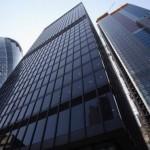 Rusine! Cinci dintre cele mai mari bănci din Marea Britanie nu au plătit impozitul pe profit în 2014