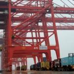 China amendează firme de transport la nivel mondial pentru fixarea prețurilor