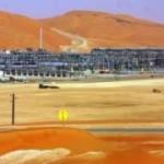 Arabia Saudită umfla deficitul bugetar pe fondul scăderii prețului la petrol