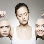 Nouă semne că esti o persoană ambivertă, persoană introvertită sau extrovertită