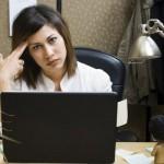 Nouă semne că este timpul să renunti la locul de muncă, pasiunea este un ingredient necesar al succesului.