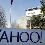 Yahoo se fasaie, sau despre cum sefa blonda a distrus un pioner al internetului