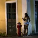 Brazilia blochează Whatsapp