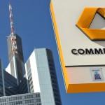 Commerzbank consolidează afacerile externe