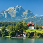 Veste buna pemtru firmele din turism, A.N.T. va încheia parteneriate cu Google, Facebook şi YouTube pentru promovarea turistică a României