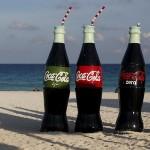 Cum vor cercetătorii Coca-Cola să îndulcească munca