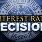 Federal Reserve a ridicat ratele dobânzilor cu 0,25%