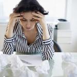 Cum să te apuci de treabă şi să scapi de amânare