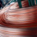 Concernele chineze vor să reducă producția
