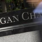 JPMorgan plătește milioane către investitori