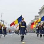 Ziua Națională a României – 97 de ani de la Unirea Transilvaniei, Banatului, Crișanei și Maramureșului cu România