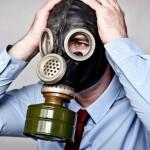 Șase convingeri toxice care îţi pot ruina cariera