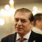 UPDATE DNA: Prințul Paul, reținut; președintele Academiei de Științe Agricole, Gheorghe Sin, sub control judiciar