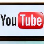 Youtube se înarmează pentru bătălia cu Netflix