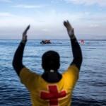 Turcia nu reține refugiați