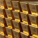 Rezerva de aur a Germaniei se întoarce acasă