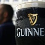 Diageo înființează o fabrică în Bali pentru bautura fără alcool Guinness Zero