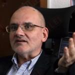 Fostul şef CNADNR, Narcis Neaga, pus sub control judiciar pe cauţiune