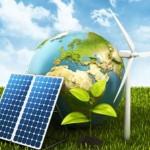 Populaţia şi IMM-urile ar putea plăti în 2016 mai mult pentru subvenţionarea energiei regenerabile