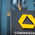 Commerzbank se fixează pe clienți privați