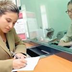 Băncile, obligate să raporteze zilnic la Fisc deschiderea sau închiderea de conturi