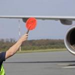 Bruxelles vrea să protejeze companiile aeriene din Europa