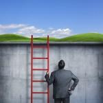 Crește salariul cu Inteligența Emoțională?