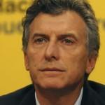 Mauricio Macri: noul președinte al Argentinei promite să unească națiunea