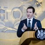 Creșterea salariului minim din Marea Britanie va costa întreprinderile mai mult de 1 miliard de lire sterline