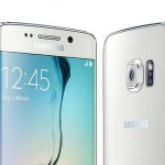 Galaxy S7 atacă iPhone cu valori record