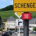 Ce-a fost candva, nu va ma fi, UE continuă planurile în vederea suspendării regulilor Schengen