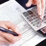 Avem formularele ce vor fi folosite in impozitarea persoanelor fizice de la 1 ianuarie 2016