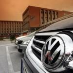 VW sub presiunea lipsei de încredere