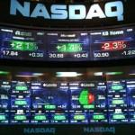 Acțiunile Yahoo ridică indicele Nasdaq