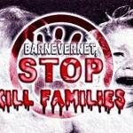 Cutremurator! Statul Norvegian smulge din bratele mamei un copil de cateva luni! Vezi video