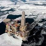 Producția de petrol a Rusiei, la un nivel record