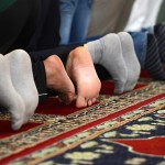 Companie americană dă afară 190 de musulmani