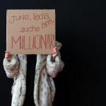 62 de oameni dețin jumătate din averea lumii