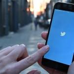 Twitter vrea să renunțe la limita de 140 de caractere