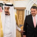 Exporturile către statele din Golf, la nivel record