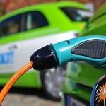 Guvernul german și sprijinirea mașinilor electrice