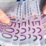 SPD vrea să renunțe la bancnota de 500 de euro