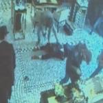 """Un membru al """"Academiei infractorilor"""", prins în Bihor"""