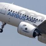 Airbus primește o comandă importantă din Teheran