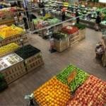Whole Foods plateste 500.000 de dolari pentru că a supraimpozitat în mod regulat clienții