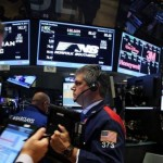 Wall Street a incheiat anul 2015 in pierdere