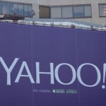 Yahoo inchide site-ul de streaming video