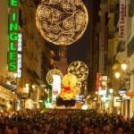 Spania și Italia beneficiază de stimularea redresării economice